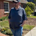 Clay Dedeaux Profile Picture