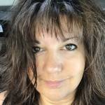 Christine Rogers Profile Picture
