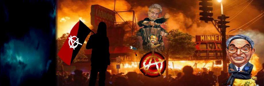 ANTIFA (Militant Cowards) Cover Image