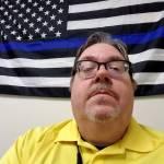 Scott Nance Profile Picture