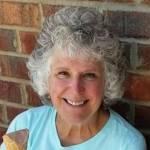 Odette Albery Profile Picture