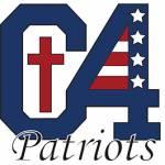 The C4 Patriots Profile Picture