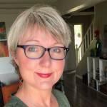 Jeanne Simon Profile Picture