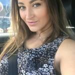 Victoria Sam Profile Picture