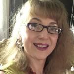 Jo Helen S Profile Picture