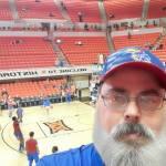 Jeff Baker Profile Picture