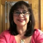 Rose Marano Profile Picture