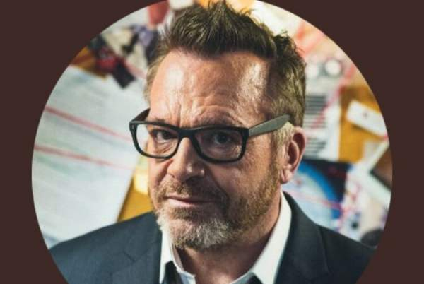 Actor Tom Arnold Calls For Armed Insurrection Against Trump Supporters