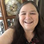Theresalipschitz Profile Picture