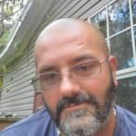 Aj Brunet Profile Picture