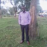 Erastus Michael Profile Picture