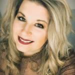 Kristen Collins Profile Picture