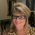 Denise Wilson Profile Picture