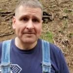 Bernard Johnson Profile Picture