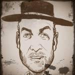 John Austen Profile Picture