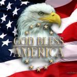 Conservative America Profile Picture