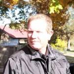 Stanton Cobb Profile Picture