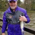Jeff Hicks Profile Picture