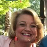 VickiYates Profile Picture