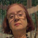 Kathy Wittman Profile Picture