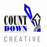 Countdown Creative Limited Profile Picture