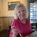 Donna Jentzen Profile Picture