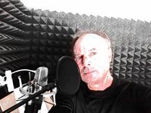 Dubbing. Dubbing movies. Dubbing studio. Dubbing film. Audio dubbing. Dubbing company. Dubbing companies -