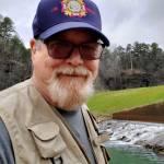 Jim Lites Profile Picture
