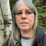 Cathy McDonald Profile Picture