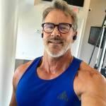 Scott Michael Profile Picture