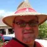 Lonnie Thrasher Profile Picture