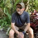 Ryan Hand Profile Picture
