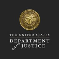 WikiLeaks Founder Charged in Superseding Indictment | OPA | Department of Justice