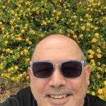 Douglas Van Tuyl Profile Picture