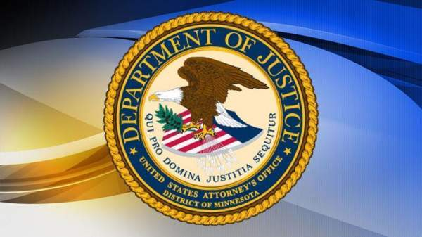 Federal grand jury indicts Illinois man in Twin Cities arson, riots | KSTP.com