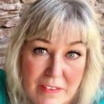 Patricia Alford Profile Picture