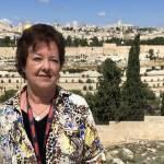 Carla French Profile Picture