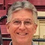 Jeff Johnson Profile Picture