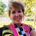 Marti Ziegelbauer Profile Picture