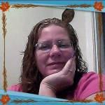 Malinda Cornelius Profile Picture