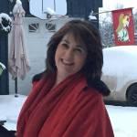 Natalie Trampe Profile Picture