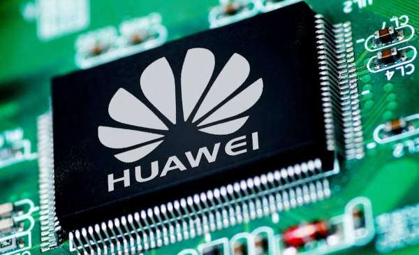 How Huawei can work around US chip ban - Asia Times