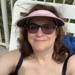 Carol Miles Profile Picture