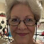 Deanna Lilley Profile Picture