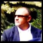 SR Mart Profile Picture