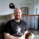 Daniel Huntsman Profile Picture