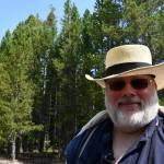 Tim Notestein Profile Picture