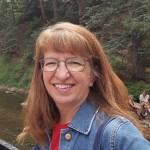 Joy Runnels Profile Picture