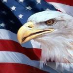 III% United Patriots - USA Profile Picture