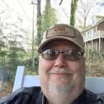Don Barker Profile Picture